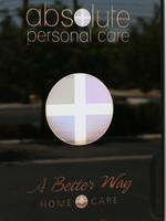 Absolute Personal Care